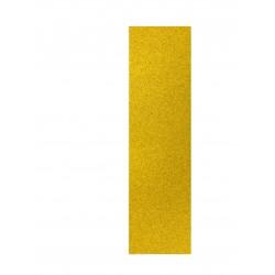 Grip Skate/Cruiser personnalisable (Coloris au choix)